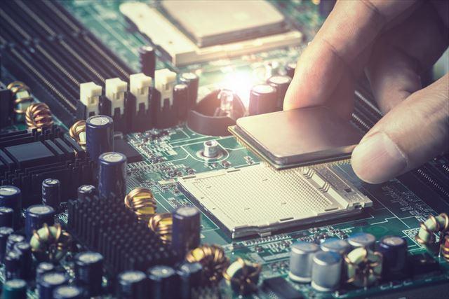 電気製品を自作する際に注意すべき点は?安全な作業のためにすべきこと